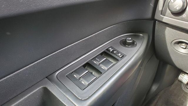 2010 Chrysler 300 Touring in Cullman, AL 35055