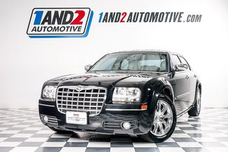 2010 Chrysler 300 Touring Signature in Dallas TX