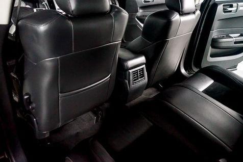 2010 Chrysler 300 300S V8 in Dallas, TX