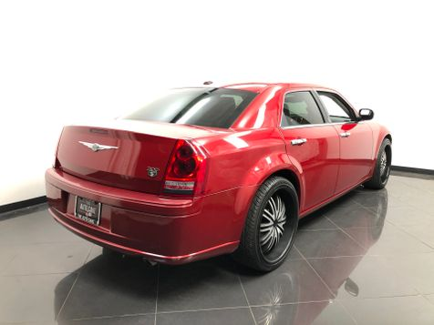 2010 Chrysler 300 *Easy In-House Payments* | The Auto Cave in Dallas, TX