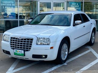 2010 Chrysler 300 Touring in Dallas, TX 75237