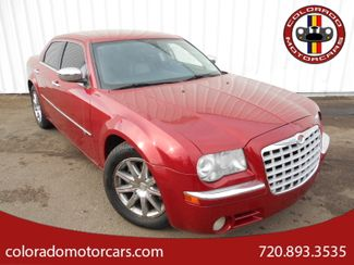 2010 Chrysler 300 300C Hemi in Englewood, CO 80110