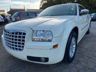 2010 Chrysler 300 Touring  city GA  Global Motorsports  in Gainesville, GA