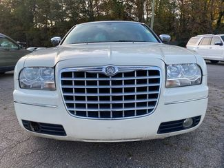 2010 Chrysler 300 Touring  city GA  Global Motorsports  in Gainesville, GA