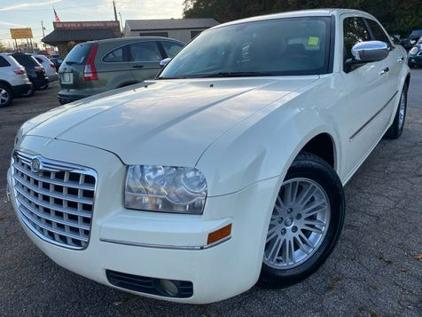 2010 Chrysler 300 Touring in Gainesville, GA
