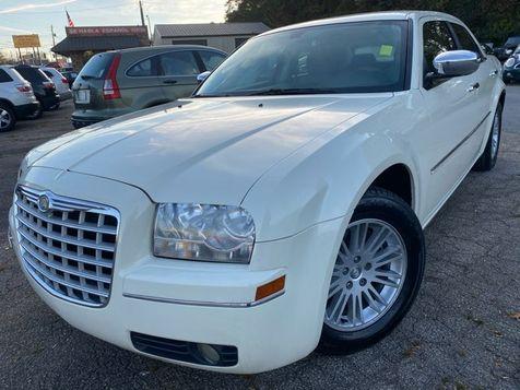 2010 Chrysler 300 Touring in Gainesville, GA