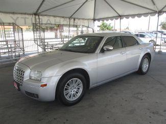 2010 Chrysler 300 Touring Gardena, California