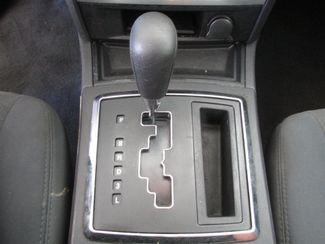 2010 Chrysler 300 Touring Gardena, California 7