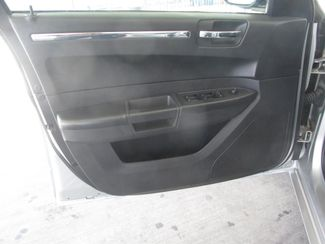 2010 Chrysler 300 Touring Gardena, California 9
