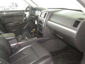 2010 Chrysler 300 Touring Gardena, California 8