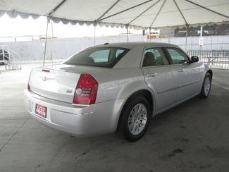 2010 Chrysler 300 Touring Gardena, California 2