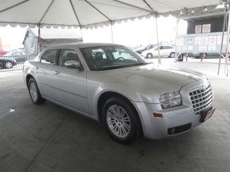 2010 Chrysler 300 Touring Gardena, California 3