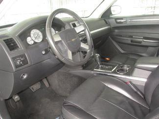2010 Chrysler 300 Touring Gardena, California 4