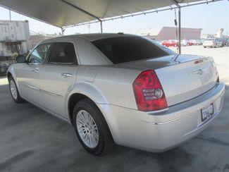 2010 Chrysler 300 Touring Gardena, California 1