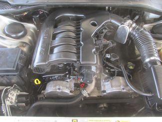 2010 Chrysler 300 Touring Gardena, California 15