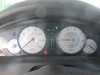 2010 Chrysler 300 Touring Gardena, California 5