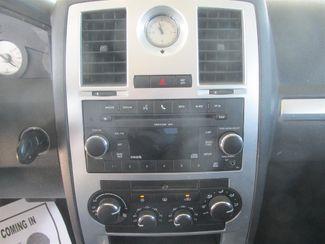 2010 Chrysler 300 Touring Gardena, California 6