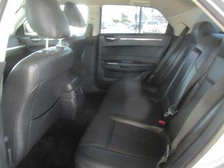 2010 Chrysler 300 Touring Gardena, California 10