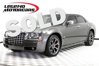 2010 Chrysler 300 Touring Signature in Garland