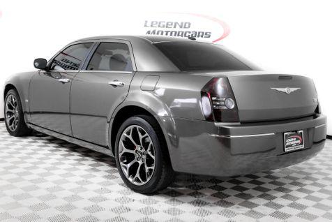 2010 Chrysler 300 Touring Signature in Garland, TX