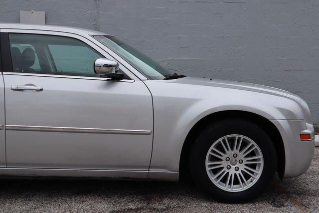 2010 Chrysler 300 Touring Hollywood, Florida 43