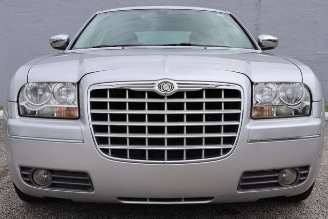 2010 Chrysler 300 Touring Hollywood, Florida 50
