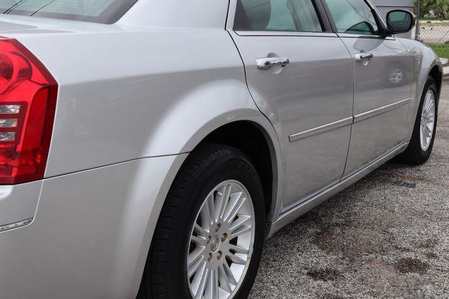 2010 Chrysler 300 Touring Hollywood, Florida 6