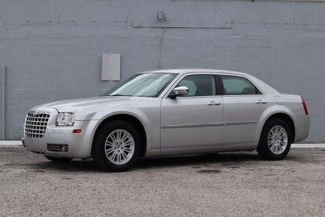 2010 Chrysler 300 Touring Hollywood, Florida 26