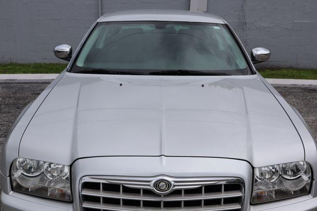 2010 Chrysler 300 Touring Hollywood, Florida 51