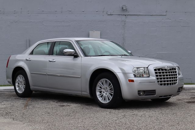 2010 Chrysler 300 Touring Hollywood, Florida