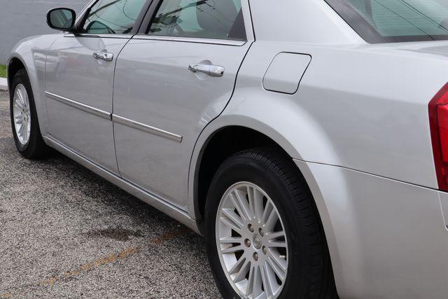 2010 Chrysler 300 Touring Hollywood, Florida 9