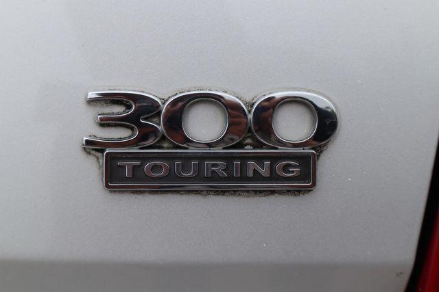 2010 Chrysler 300 Touring Hollywood, Florida 57