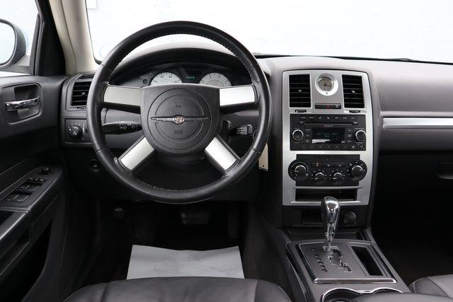 2010 Chrysler 300 Touring Hollywood, Florida 19