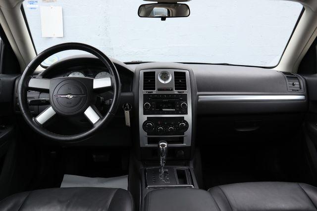 2010 Chrysler 300 Touring Hollywood, Florida 22