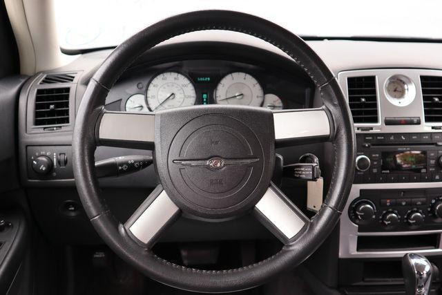 2010 Chrysler 300 Touring Hollywood, Florida 16