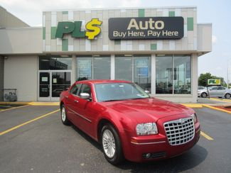 2010 Chrysler 300 Touring in Indianapolis, IN 46254