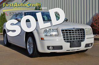 2010 Chrysler 300 Touring in Jackson MO, 63755