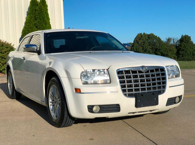 2010 Chrysler 300 Touring in Jackson, MO 63755