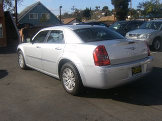 2010 Chrysler 300 Touring Los Angeles, CA 9