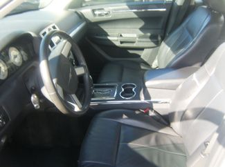 2010 Chrysler 300 Touring Los Angeles, CA 3