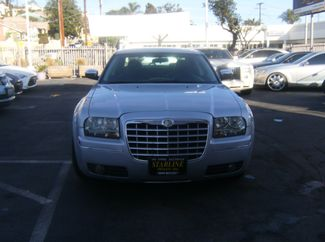 2010 Chrysler 300 Touring Los Angeles, CA 1