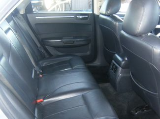 2010 Chrysler 300 Touring Los Angeles, CA 6