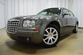 2010 Chrysler 300 Touring Signature in Merrillville IN, 46410