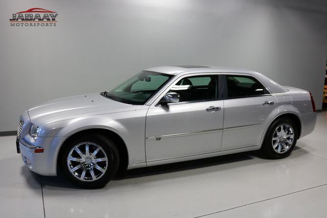 2010 Chrysler 300 300C Hemi Merrillville, Indiana 28
