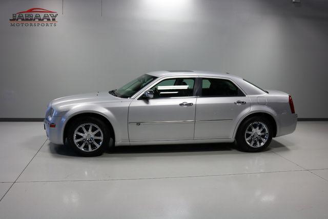 2010 Chrysler 300 300C Hemi Merrillville, Indiana 34