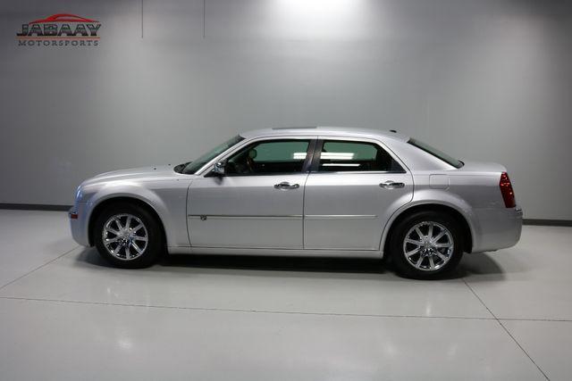 2010 Chrysler 300 300C Hemi Merrillville, Indiana 35