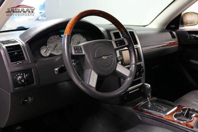 2010 Chrysler 300 300C Hemi Merrillville, Indiana 9