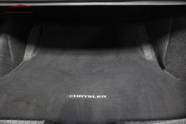 2010 Chrysler 300 300C Hemi Merrillville, Indiana 27