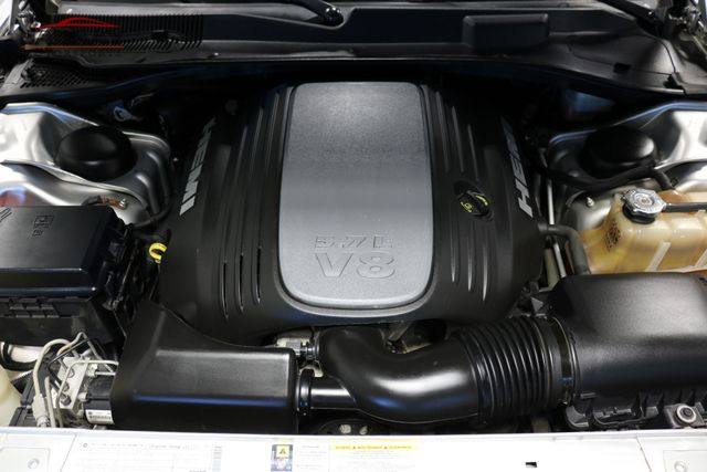 2010 Chrysler 300 300C Hemi Merrillville, Indiana 8