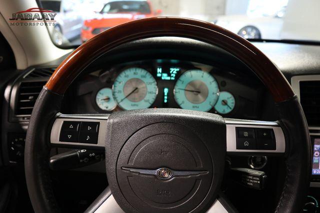 2010 Chrysler 300 300C Hemi Merrillville, Indiana 17
